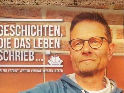 Uwe-Kersten Uecker